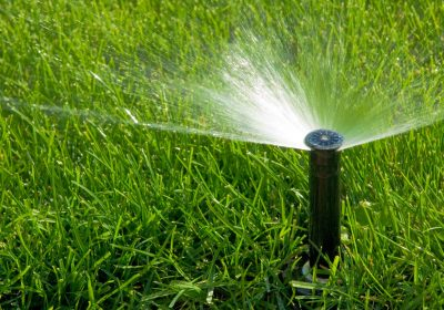 ONLINE IRRIGATION COURSES