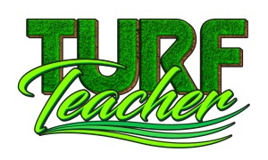Turf Teacher, Inc.